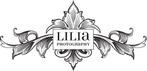 San Francisco Wedding Photographer | Sonoma Napa | Lilia Photography