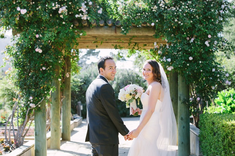 bernardus-lodge-carmel-wedding-0020