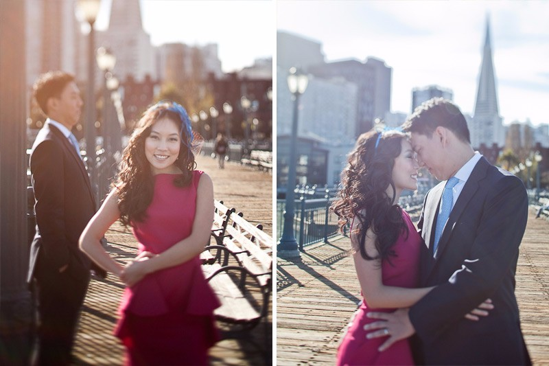 engagement-sessions-0012