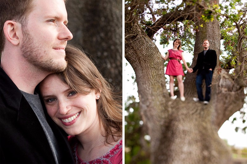engagement-sessions-0019