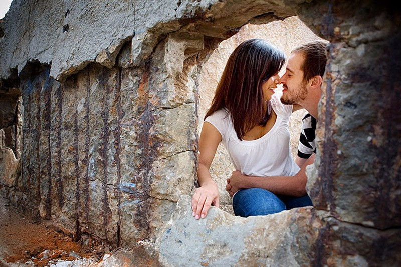 engagement-sessions-0024