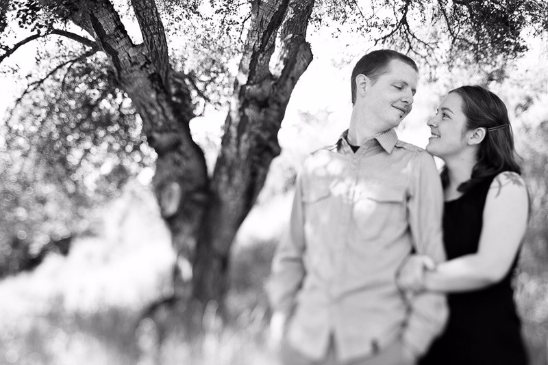 engagement-sessions-0031