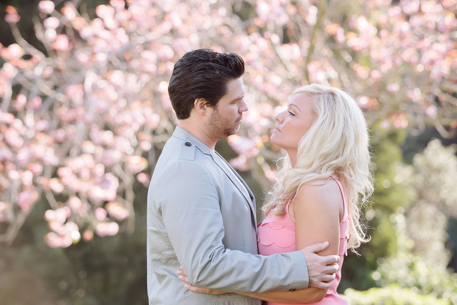 engagement-sessions-0041