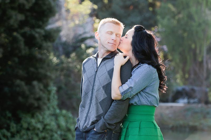 engagement-sessions-0046