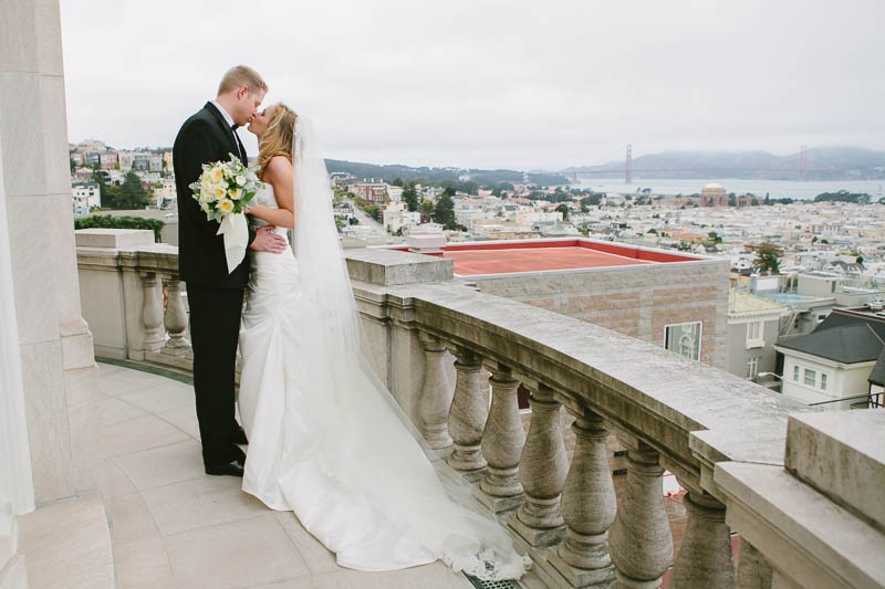 flood-mansion-wedding-photos-0022