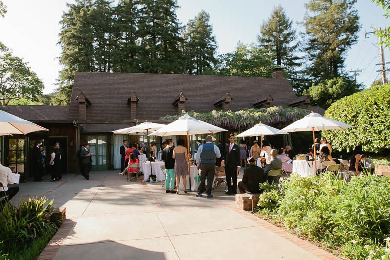 outdoor-art-club-wedding-mill-valley-0513