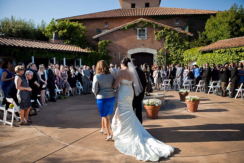 viansa-sonoma-wedding-0006