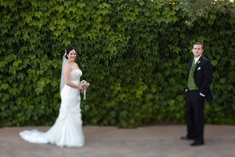 viansa-sonoma-wedding-0007