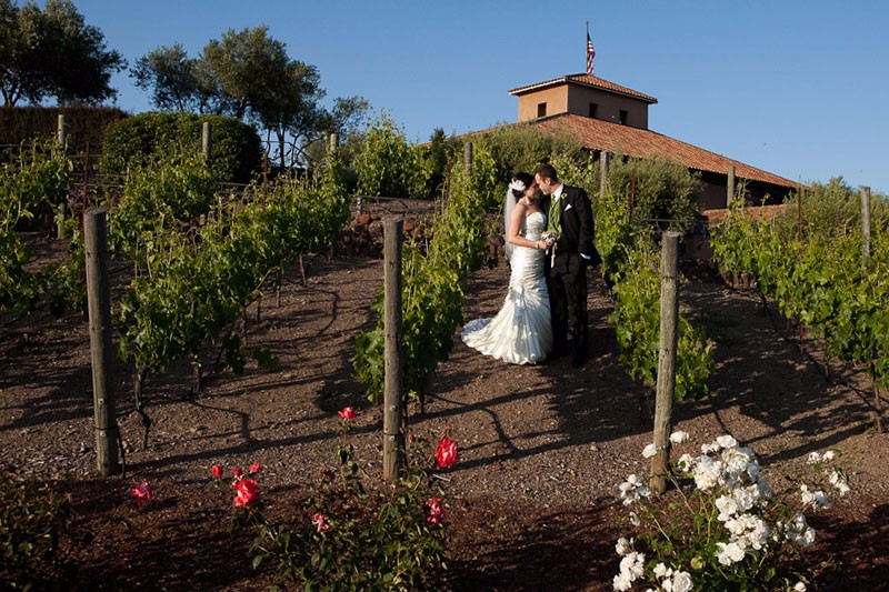 viansa-sonoma-wedding-0009