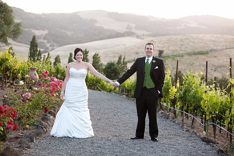 viansa-sonoma-wedding-0011