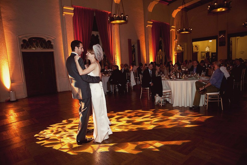 berkeley-city-club-wedding-0035