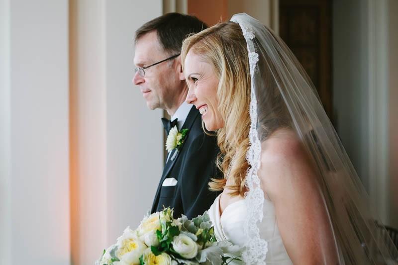 flood-mansion-wedding-photos-0007