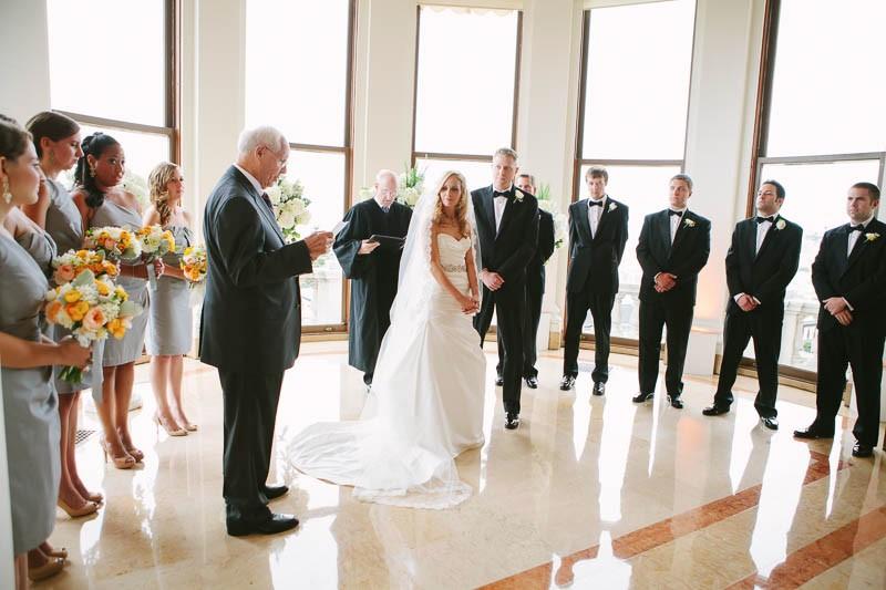 flood-mansion-wedding-photos-0008