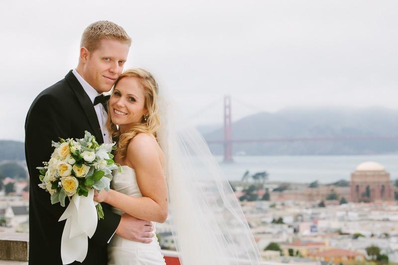 flood-mansion-wedding-photos-0013
