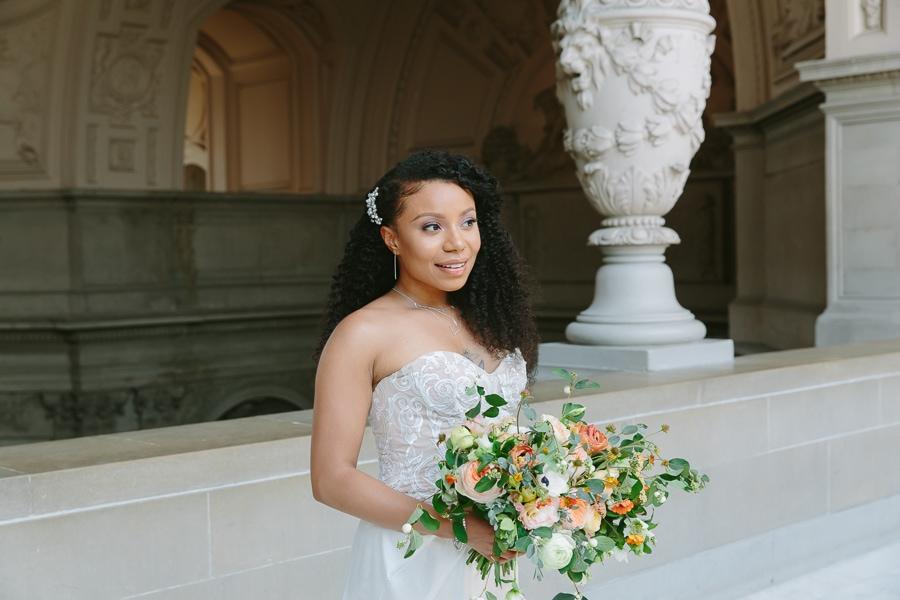 home-san-francisco-wedding-photographer-0004