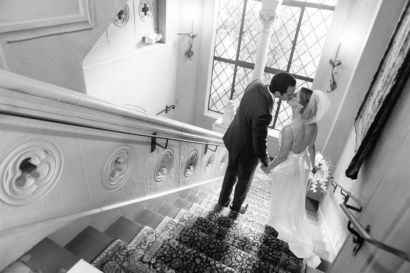 home-san-francisco-wedding-photographer-0006