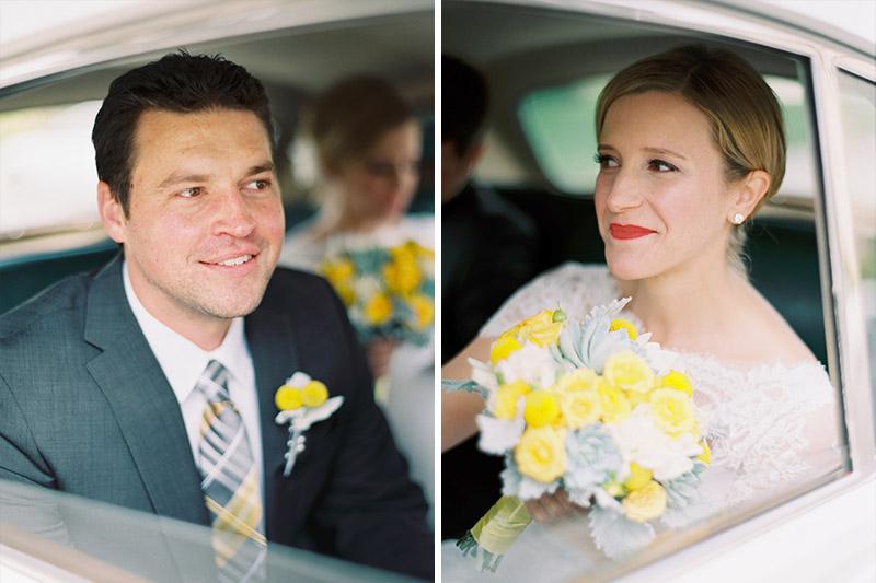 home-san-francisco-wedding-photographer-0008
