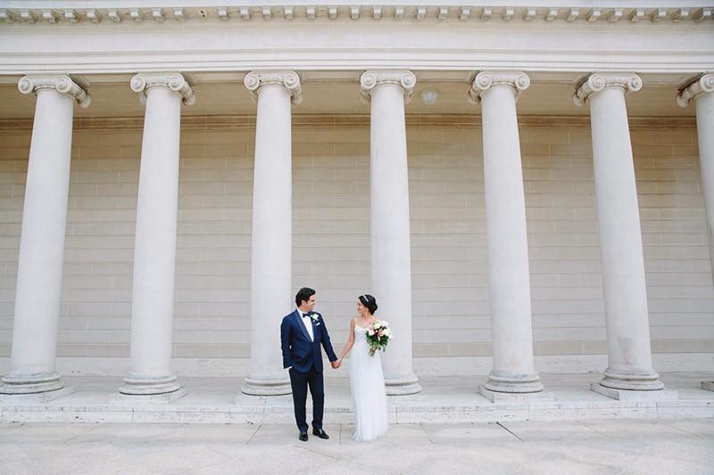home-san-francisco-wedding-photographer-0009