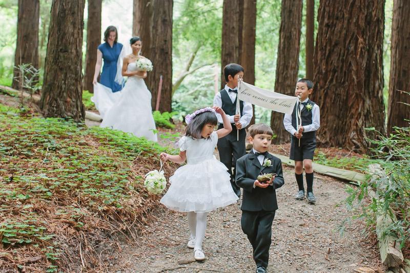 home-san-francisco-wedding-photographer-0010