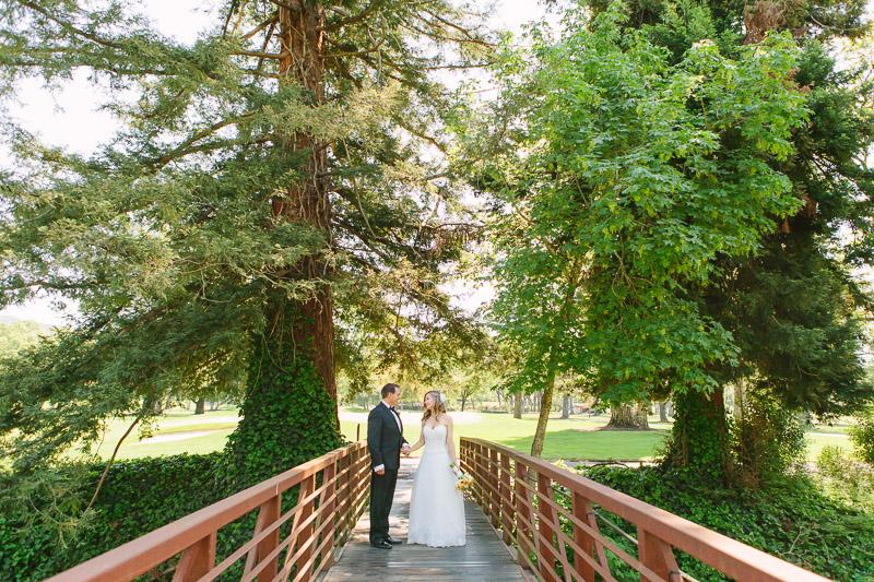home-san-francisco-wedding-photographer-0012