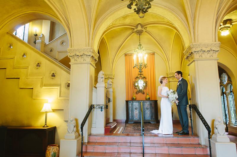 home-san-francisco-wedding-photographer-0015