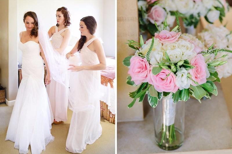 home-san-francisco-wedding-photographer-0016