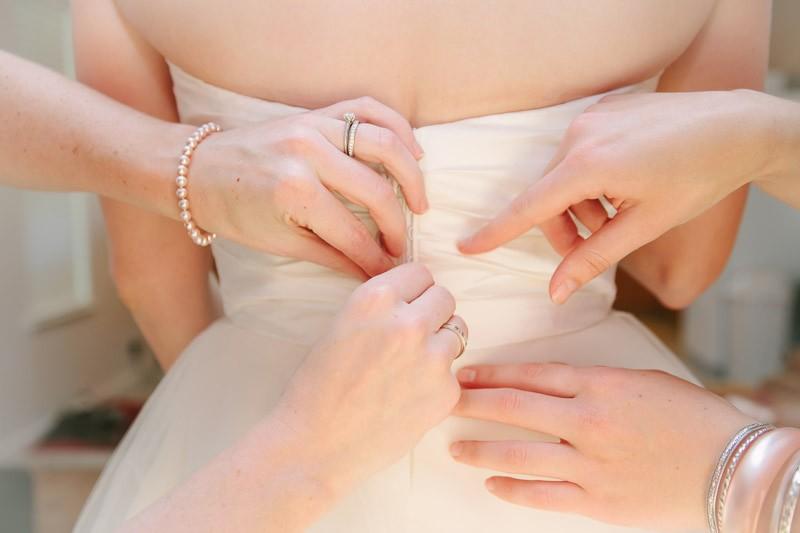 home-san-francisco-wedding-photographer-0017