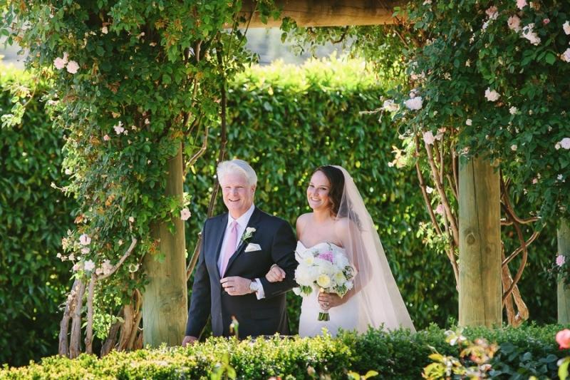 home-san-francisco-wedding-photographer-0019