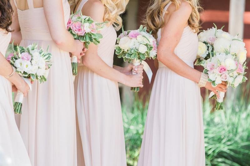 home-san-francisco-wedding-photographer-0020