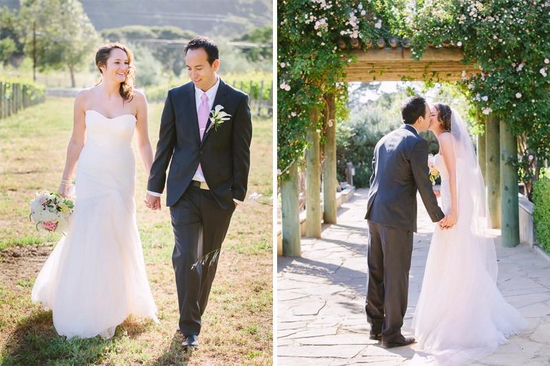 home-san-francisco-wedding-photographer-0021