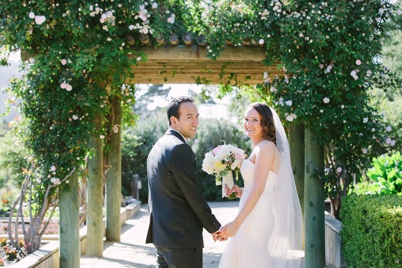 home-san-francisco-wedding-photographer-0022