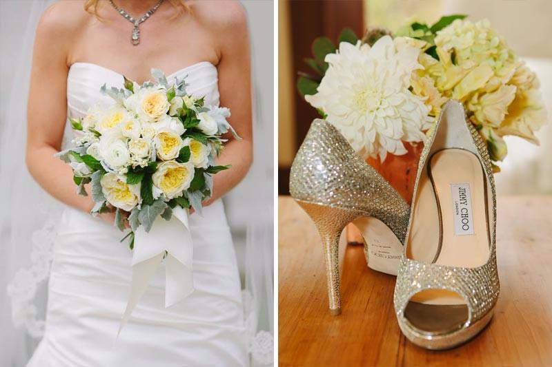 home-san-francisco-wedding-photographer-0023