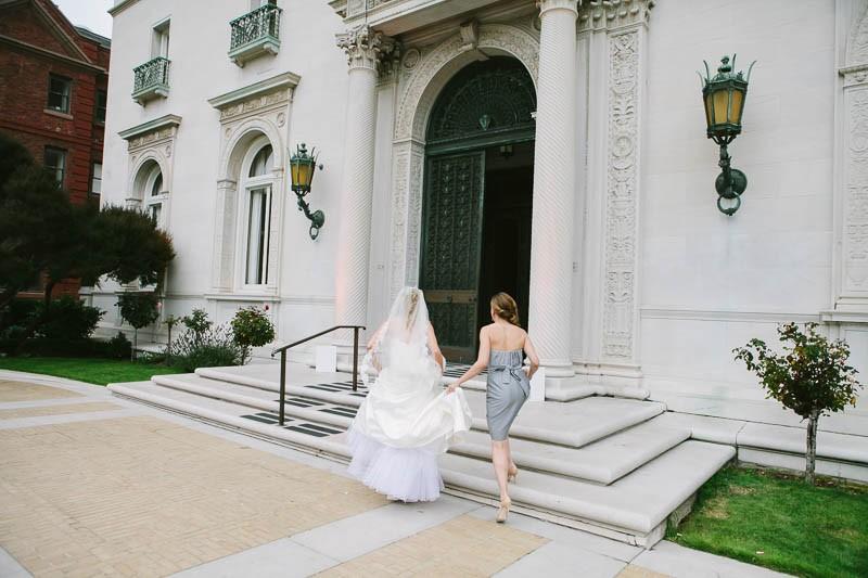 home-san-francisco-wedding-photographer-0024
