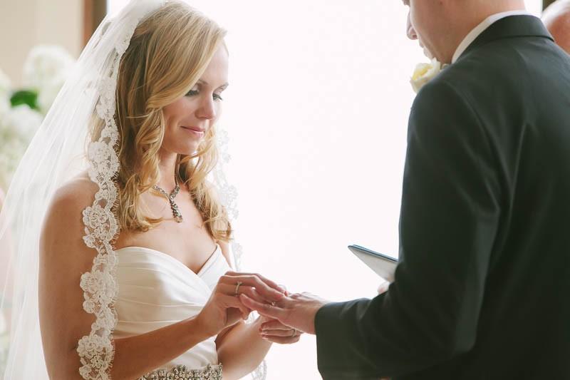 home-san-francisco-wedding-photographer-0027
