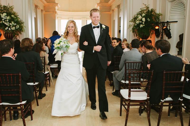 home-san-francisco-wedding-photographer-0028