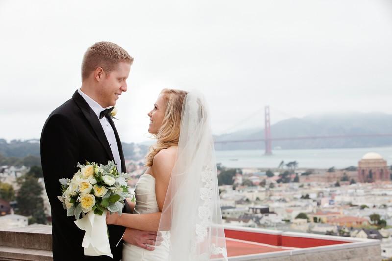 home-san-francisco-wedding-photographer-0029