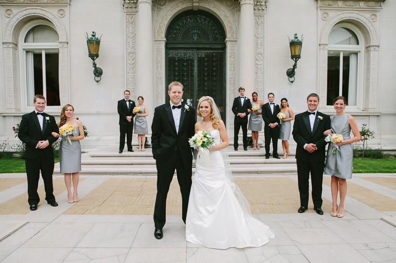 home-san-francisco-wedding-photographer-0030