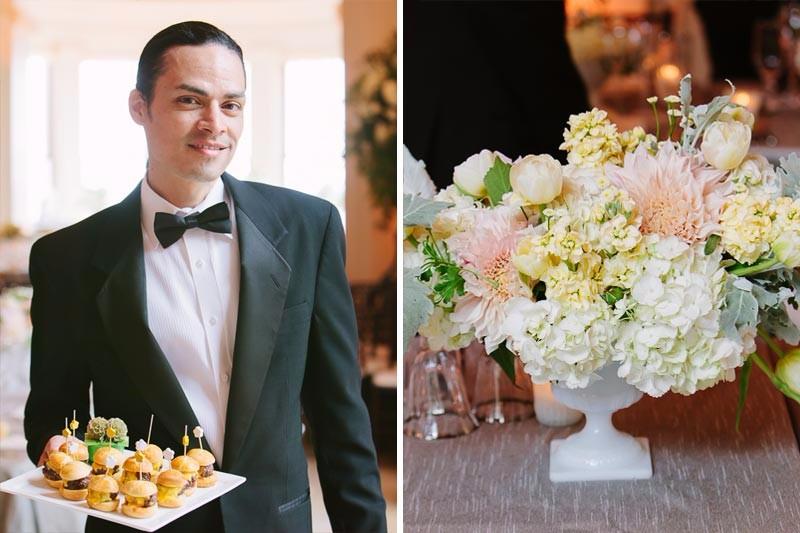 home-san-francisco-wedding-photographer-0031
