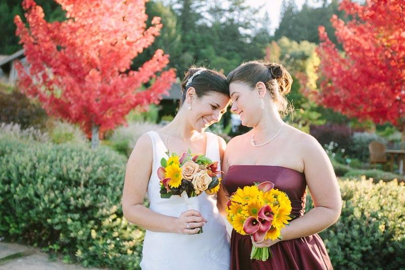 home-san-francisco-wedding-photographer-0037