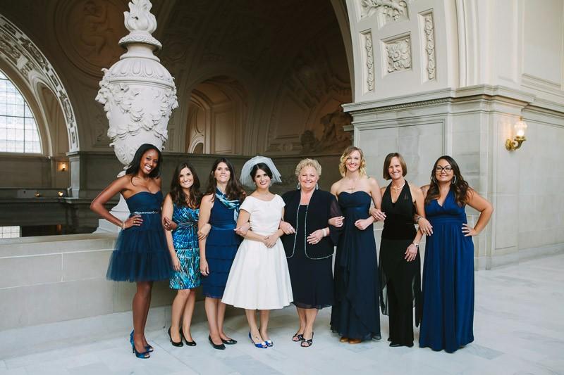 home-san-francisco-wedding-photographer-0039