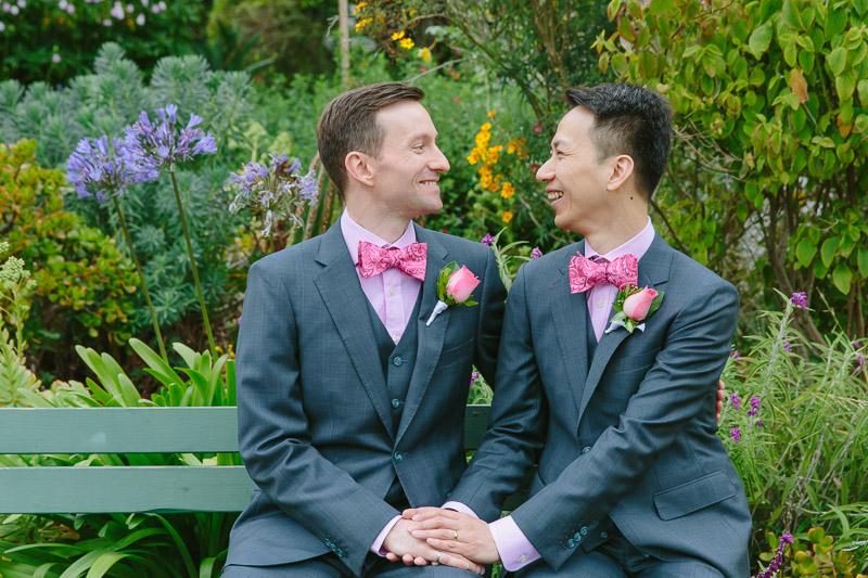home-san-francisco-wedding-photographer-0041