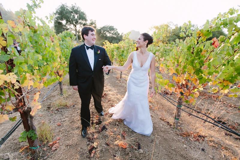 home-san-francisco-wedding-photographer-0042