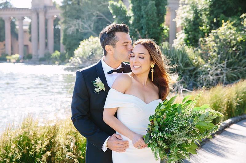 home-san-francisco-wedding-photographer-0044
