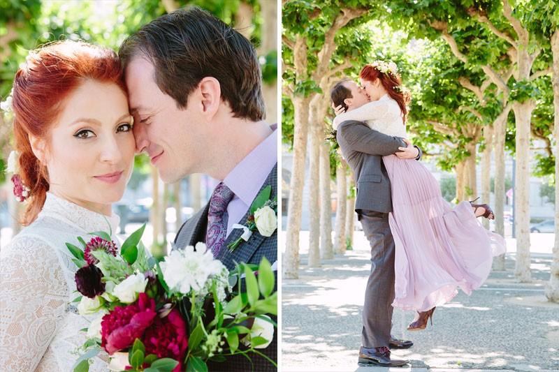 home-san-francisco-wedding-photographer-0047