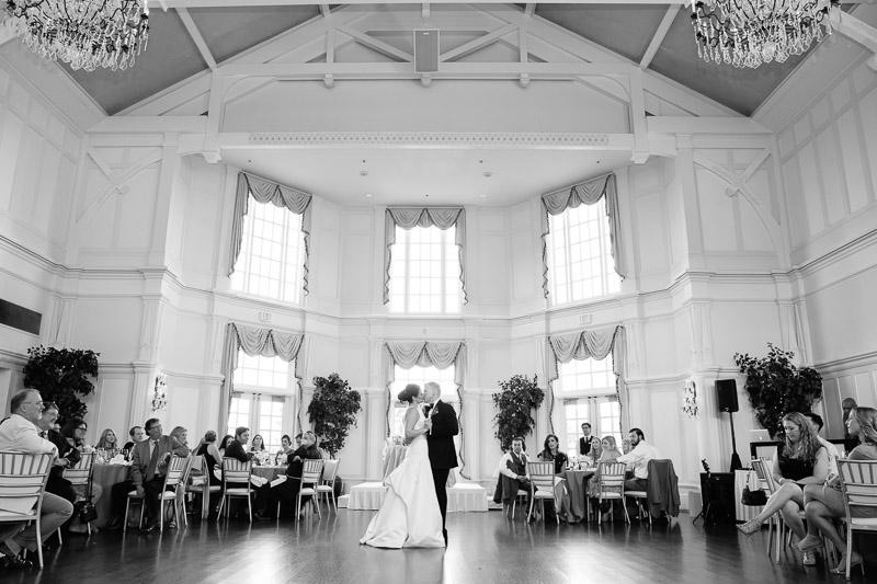 home-san-francisco-wedding-photographer-0049