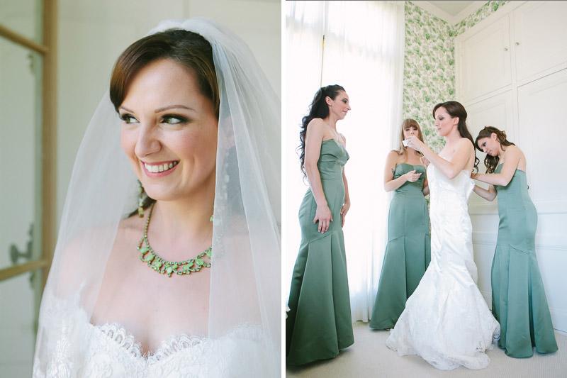 home-san-francisco-wedding-photographer-0050