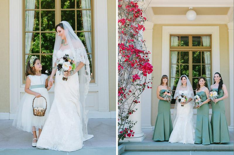 home-san-francisco-wedding-photographer-0051