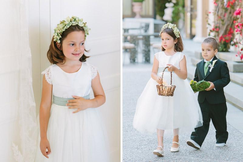 home-san-francisco-wedding-photographer-0052