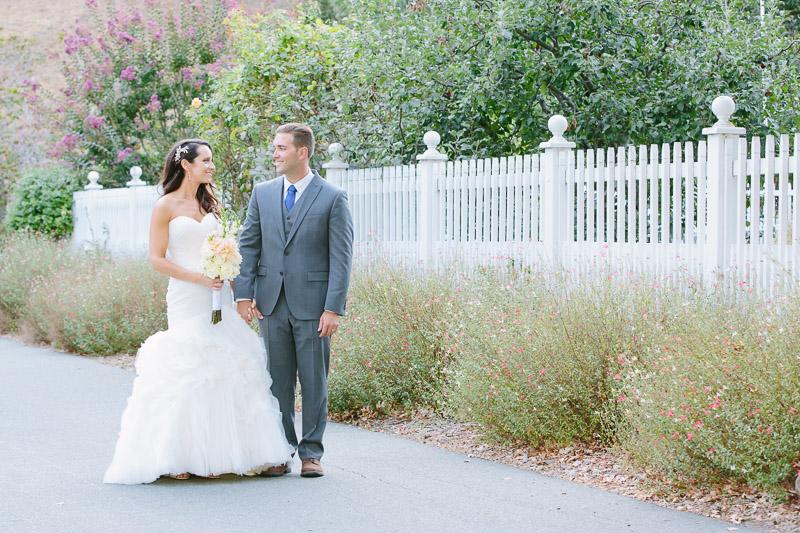 home-san-francisco-wedding-photographer-0053