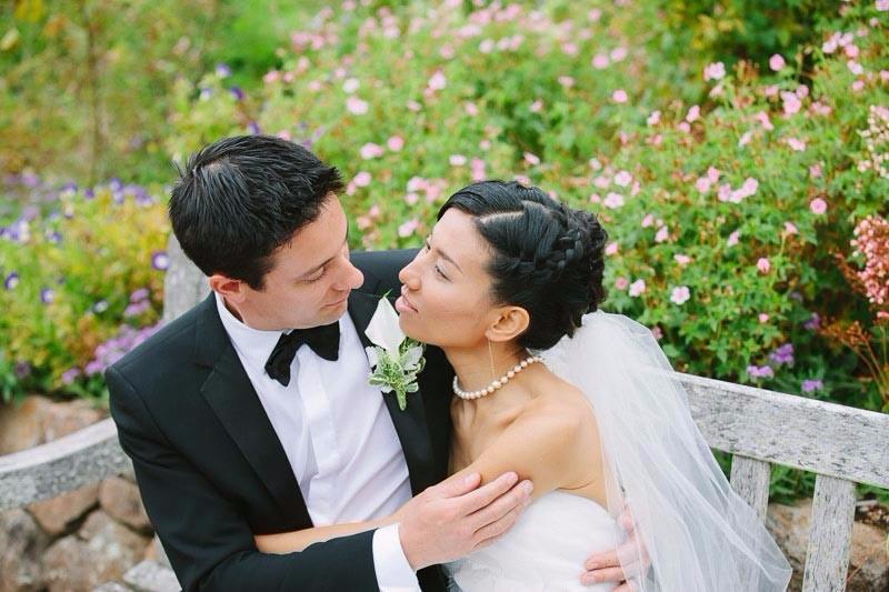 home-san-francisco-wedding-photographer-0054